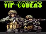 VIP-CODERS