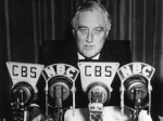 Admin Roosevelt
