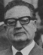 Oscar Caballero