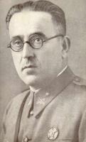 Marcial Ruiz Escribano
