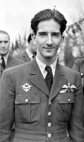 Alfonso Etxegaray