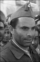 Joan Serradell