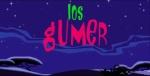 Lucas_Gumer