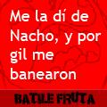 noracleto