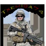 Txemica74_TVM