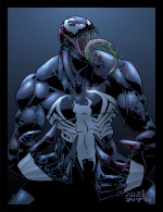 Venom Agato
