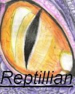 Reptillian