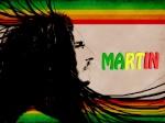martin77000