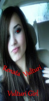 Renata Vulturi