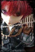 Raysuke