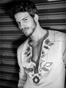 Thomas Andrade