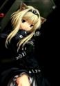 black13cat13