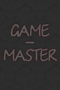 Game - master