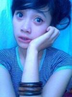 ady_sensei