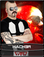 Hack3r