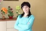 Татьяна 1708