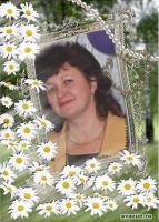 Ninochka