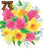 День рождения Радуги 9883-6