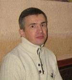 Леонид Жмурко
