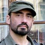 Алексей Кебадзе