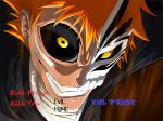 evilprime