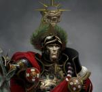 Prince Calirion