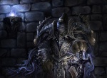Thorek
