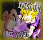 Gohan-Chan