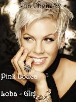 Pink Louca