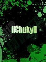 llChukyll