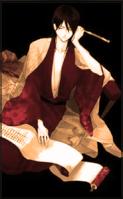=Kuchiki Byakuya-1