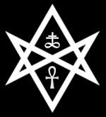 Domine Satanael