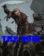 The Dodi
