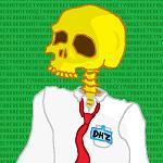 deadHeadedZed