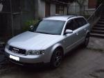 Audi 1648-17