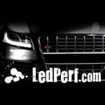ledperf