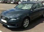Audi 3538-60