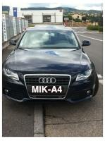 Mik-A4