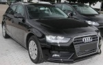 Audi 3778-17