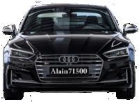 alain71500