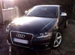 Audi 816-29