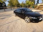 Audi 826-80
