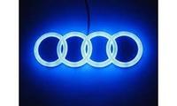 Audi 9065-63