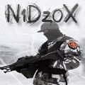 N1Dz0X