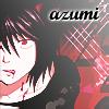 Azumi Kohaku