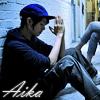 Aika_VioLetosa
