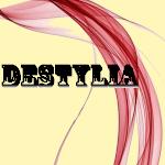 Destylia