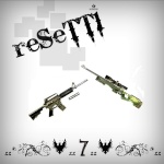 reSeTT1 #3
