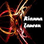 Rianna Lauren