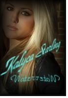 Kalyca Starling